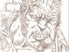 hellboy-01