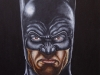 batman-painting