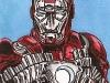 iron-man-05