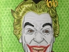 Batman 66 Joker