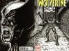 Wolverine Now