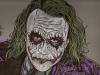 Joker Toned 02