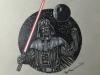 Vader Toned