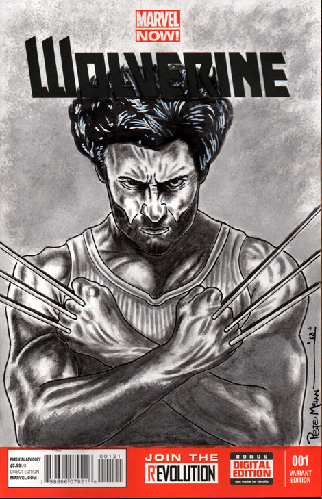 WOLVERINE NOW COVER01