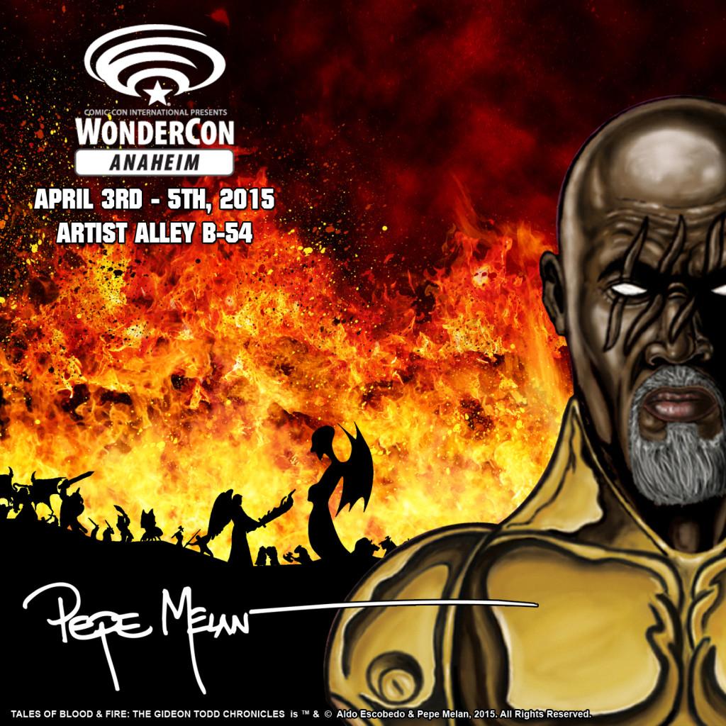 2015 WonderCon02AB