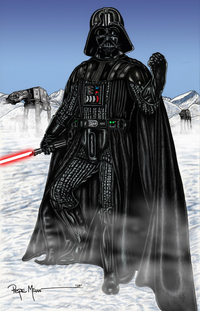 VADER BATTLEFRONT FINAL COLOR DONATION ARTWORK01BA