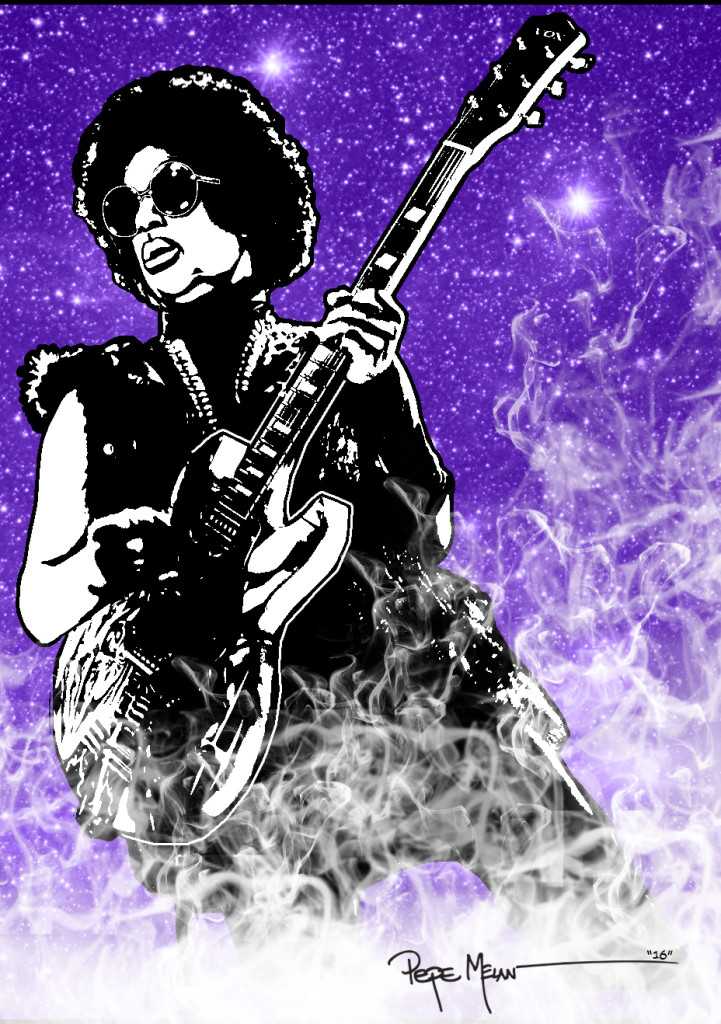 2016 Prince Space Guitar03A