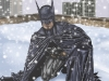 batman-x-mass-01c1
