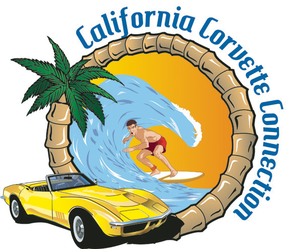 2005-ccc-logo-final-1
