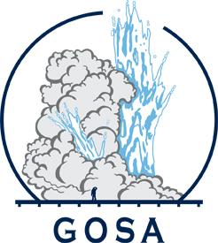 gosa-logo