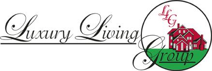 llg-logo