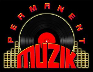 permanent-logo
