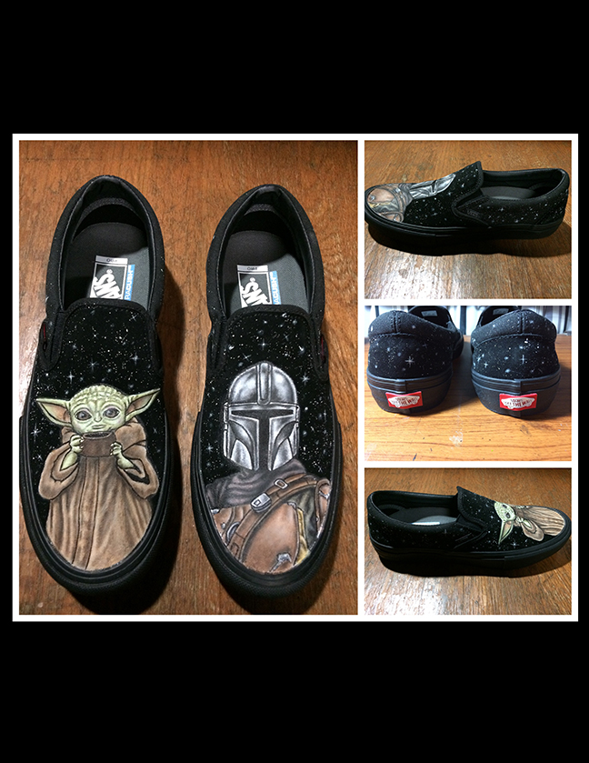 Custom-Mondo-Shoes01A