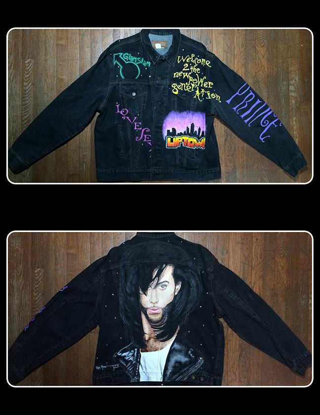 Custom-Prince-Jacket01A