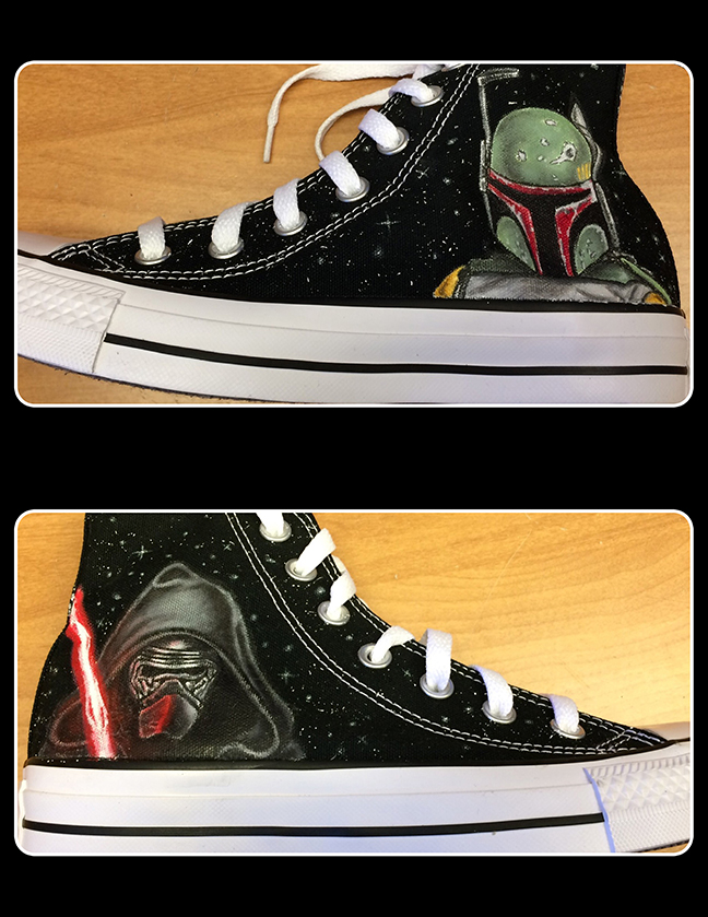 Custom-Star-Wars-Shoes01A