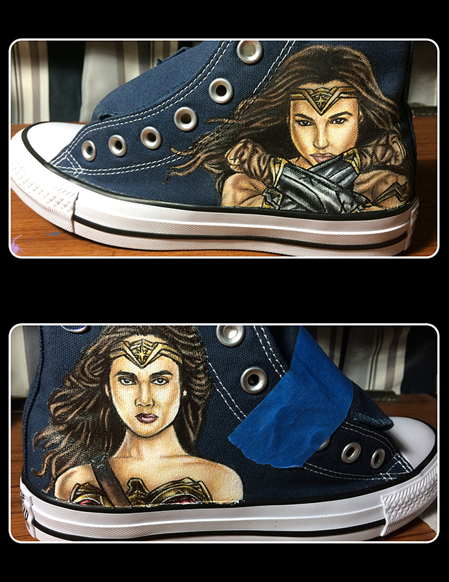 Custom-Wonder-Woman-Shoes01A