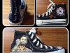 Custom-CM-Punk-Shoe01A