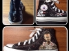 Custom-CM-Punk-Shoe02A