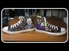Custom-Joker-Shoes01A