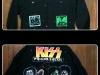Custom-KISS-Jacket01A
