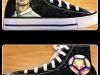 Custom-Soccer-Shoes01A