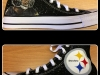 Custom-Steelers-Shoes01A