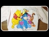 Custom-Winne-the-Pooh-Jacket01A