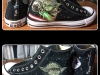 Custom-Yoda-Shoes01A
