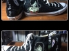 Custom-Zombie-Tramp-Shoes01A