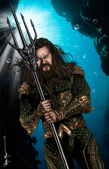 Aquaman-King-of-the-Seven-Seas