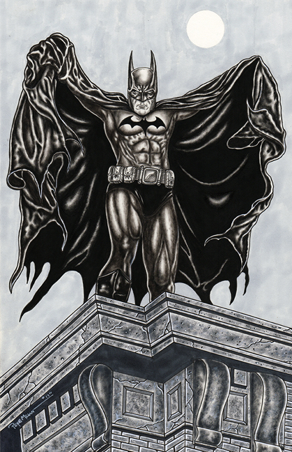 BATMAN-TONED-ART