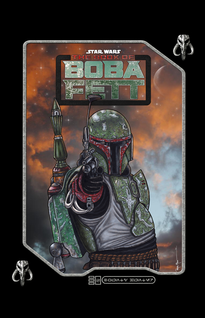 Book-of-Boba-Fett
