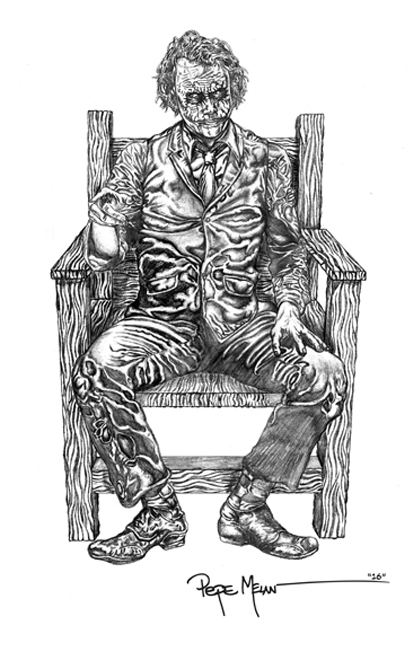Heath-Ledger-Electric-Chair-Joker
