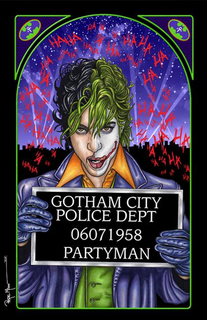 Partyman-2.0-Mucha