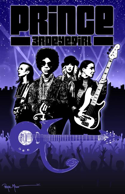 Prince Design 04