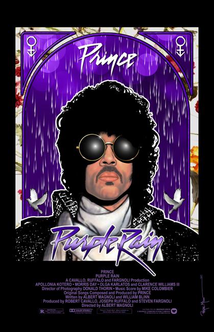 Prince-Purple-Rain-Movie-Poster