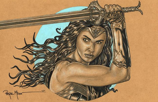 Wonder-Woman-Amazon-Princess