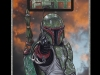 Book-of-Boba-Fett