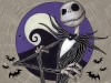 Jack-Skellington-the-Pumpkin-King