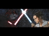 Kylo-vs-Rey