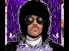Prince-Purple-Rain-Movie-Poster