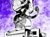 Prince Tribute Art 02