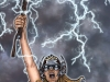 Thor-Goddess-of-Thunder