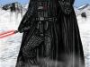 Vader Battlefront