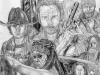 Walking Dead Group