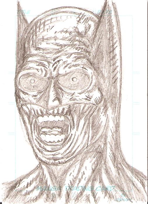 blackest-night-batman