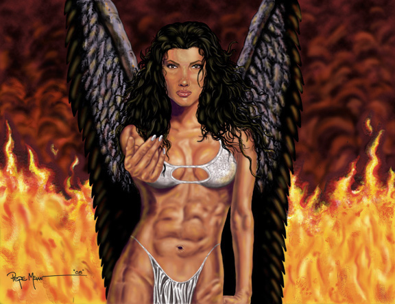 color-angel-with-fire-2