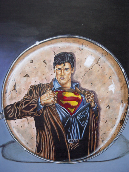superman-painting-2