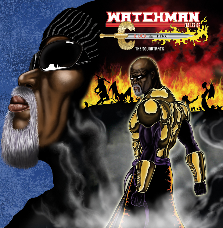 watchman-cd-artwork