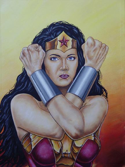 wonder-woman-painting